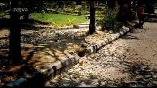 Sekundy pred katastrofou  - Bomba na Bali