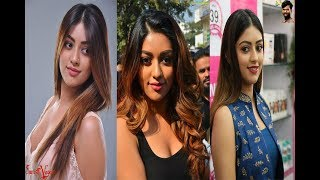 ANU EMMANUEL HUGE COLLECTION OF MY FAVORITE BEAUTIFUL, LOVELY , GORGEOUS ,CUTE PHOTOS PART : 2