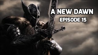 A New Dawn S2 Episode 15 Most Expensive Army In History!
