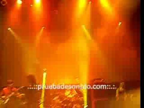 Vilma Palma en ND Ateneo (mix)