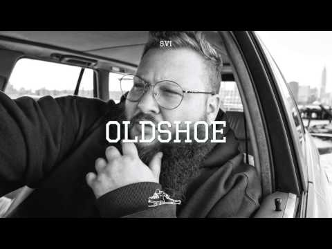 Action Bronson - Rolling Thunder