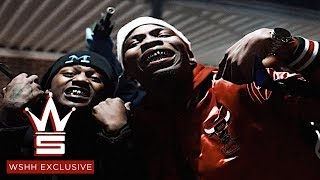 blocboy-jb-rover-wshh-exclusive-official-music-video.jpg