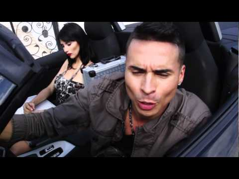 Sin Miedo - REYKON - Making Off Oficial HD