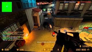 Loquendo - Counter Strike Source: Zombie Escape
