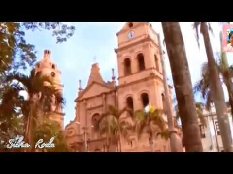 no hay tierra como mi tierra Tingo Vincenti // Felicidades Santa Cruz