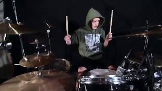 lil-peep-better-off-dying-drum-cover.jpg