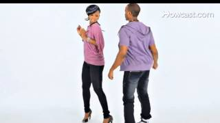 How to Find the Beat | Club Dancing