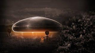 Záhady na oblohe 2 - Dôkazy na zemi