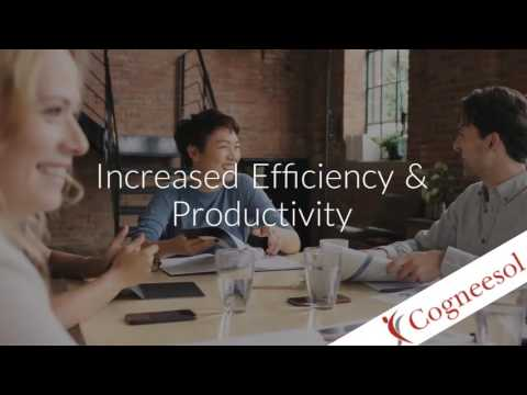 Insurance Back Office: A Solution to Improve Business Outcomes