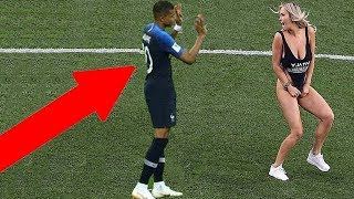 /if these 10 sports moments weren39t filmed nobody would believe them