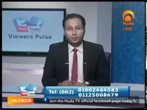 Viewer's Pulse Oct 14th 2014