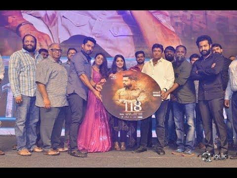 118-Movie-Pre-Release-Event
