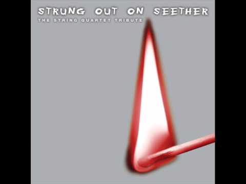Baixar Strung Out On Seether: The String Quartet Tribute - Broken