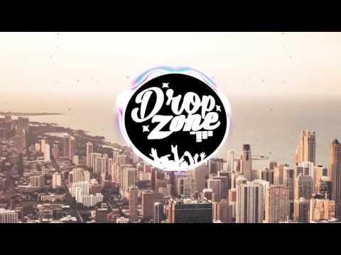 Swedish House Mafia - One (Your Name) (feat. Pharrell) (Original Mix)