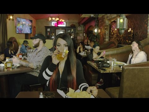 Snow Tha Product - Waste of Time (Official Music Video)