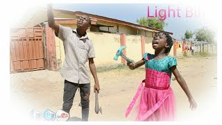 LIGHT BILL, fk Comedy Episode 15. Funny Videos, Vines, Mike & Prank, Try Not To Laugh Compilation