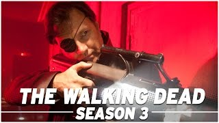 /the walking dead season 3 full recap the skybound rundown