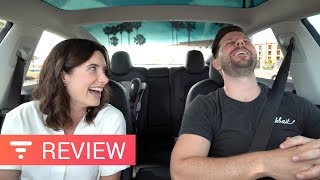 Honest Tesla Model 3 Review 6 Months In