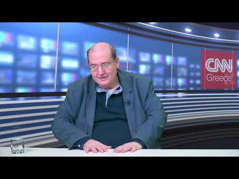 N. Φίλης: Ο ΣΥΡΙΖΑ αν γίνει κυβέρνηση θα ξηλώσει τον νόμο για τα Κολέγια