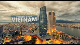 DYNAMIC DANANG - Your destination for success (Ver English)