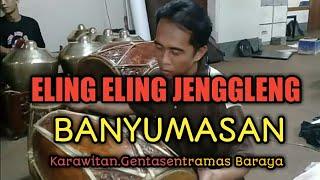 ELING ELING BANYUMASAN GENTA SENTRAMAS BANDUNG RAYA