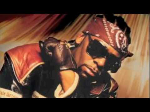 R.Kelly- Honey Love