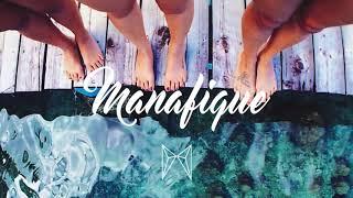 GASHI - Creep On Me ft. French Montana, DJ Snake (ANOMA Tahiti Remix)
