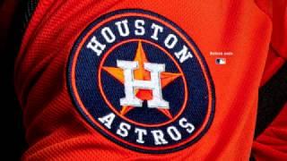 Houston Astros 2017 Hype (Post Malone: Congratulations)