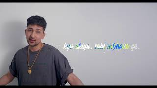 Dil Diya Laya – Zack Knight Video HD