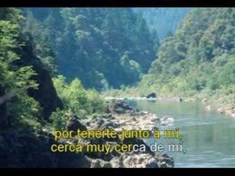 Adoro - ♪ Musica Romantica ♪