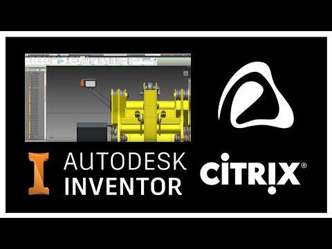 Virtualización de escritorios gráficos acelerados por GPU.  GRIDCASE