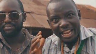 Quame Akan - Born In Accra