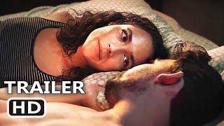 American Dreamers 2020 Movie Trailer