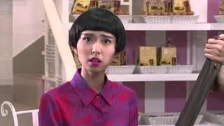 Tiệm bánh Hoàng tử bé 2 - Tập 45 - Trộm ngan tráo vịt