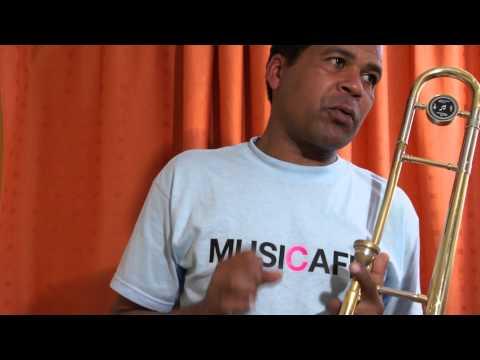 Tip #6 - Técnicas Trombon: Doble Picado