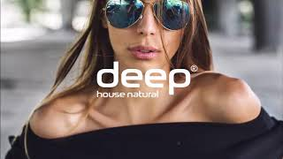 Arash   Dooset Daram feat  Helena Filatov & Karas Remix