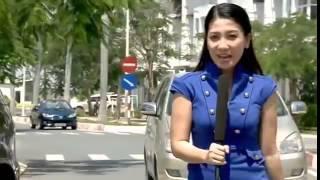 Đông thành phố   Trung tâm mới của Thành phố Hồ Chí Minh