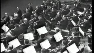 Чайковский – Времена года