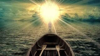Unglaublich! Das Leben nach dem Tod - Neue unfassbare Erkenntnisse! - Doku 2017 (NEU *HD*)