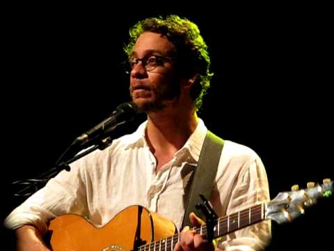 Amos Lee San Diego : amos lee learned a lot youtube ~ Russianpoet.info Haus und Dekorationen