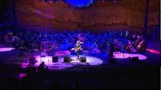 devotchka-all-the-sand-in-all-the-sea-live-at-red-rocks-with-the-colorado-symphony.jpg