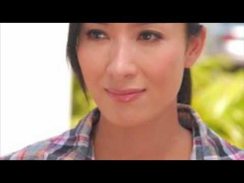 直到你不找我 - 林峰 Fanmade MV [CD + DL]