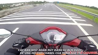 Việt Nam Tươi Đẹp | Qua Góc Nhìn Flycam ( Cực Đẹp)