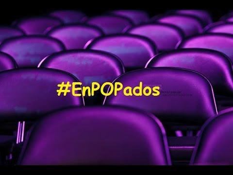 Justin Bieber en México Conferencia de prensa comenta de fans y les envía besos. #EnPOPados