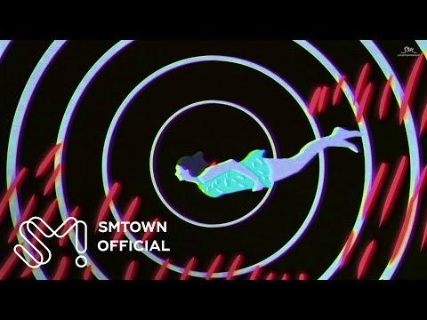 [STATION] 차지연 X LDN Noise 'My Show' MV