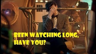 "Doctor Who's New ""Fans"" - A Response"