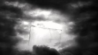 Kaskade & Adam K - Raining (feat. Sunsun) (Twitch Remix)