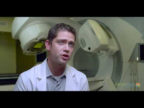 Stereotactic Body Radiation Therapy (SBRT) - An Overview