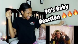Bruno Mars - Finesse (Remix) Ft. Cardi B (Reaction)