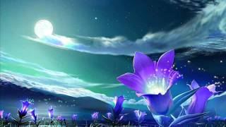 Futsuu No Koto by Round Table ft. Nino (HQ)
